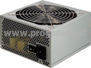 Computernetzteil ATX 420 Watt