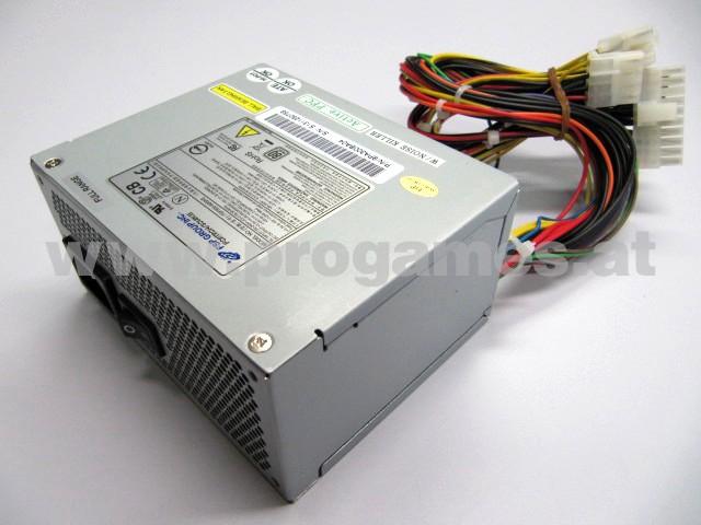 PC Netzteil FSP300-60GHS 300 Watt