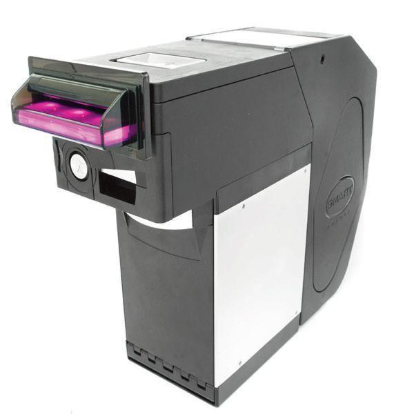 Banknotenleser NV-200-Smart Payout