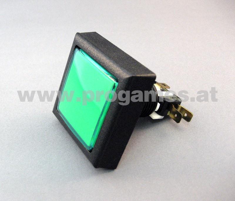 Taster grün CG-ER 56x56