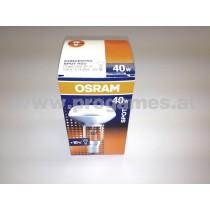 REFLEKTORLAMPE 220V 40W E14