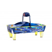 Air Hockey SAM Fast Track EVO