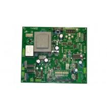 CPU für Airhockey 20100 SAM Fast Track 12227
