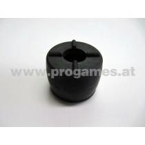 1142-14600701 Buffer Spacer für Street Cobra Gerät