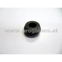 1132-14601001 Buffer Spacer Stabilizer für Street Cobra Gerät