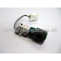Basket Sensor für Street Basketball Gerät