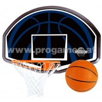 Lifetime Basketballkorb ''Rookie'' Backboard