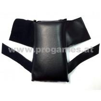 Arm Schutz für Boxer ''CUBE und COMBO''