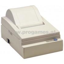 Drucker für Mircocomputer 32
