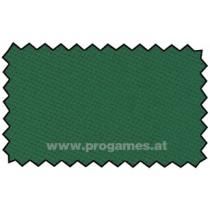 Billardtuch Simonis 920 / 165 Gelbgrün