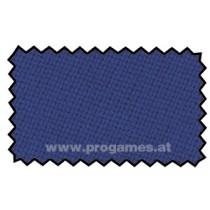 Billardtuch Simonis 760 / 165 Königsblau