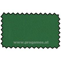Billardtuch Simonis 760 / 165 Gelbgrün