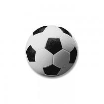 06J018 Kicker-Ball Super Cosmos