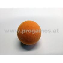 Wettbewerbsball ''PRO PLAY'' Garlando