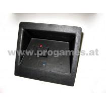 IR Sensor für POWER Dart