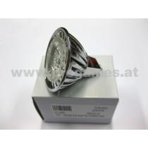 LED - Lampe bei Kopf für POWER Dart