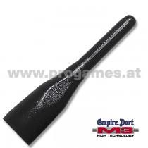 29L053 - M3-Dart-Spitzen  1000 Stück schwarz