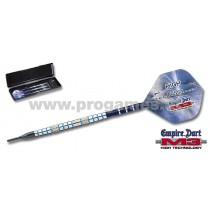 29L061 - Dart-Set ED M3 HT-1 16 g High Technology soft