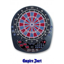 21L976 - Elektronik Dartboard Champion X2