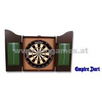 20L476 - Dart Cabinet Empire Royal