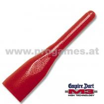 29L075 - M3-Dart-Spitzen  1000 Stück rot