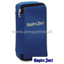 21L096 - Dart-Tasche Empire Master blau