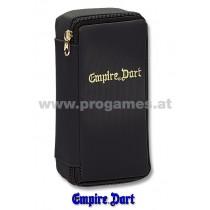21L094 - Dart-Tasche Empire Master schwarz