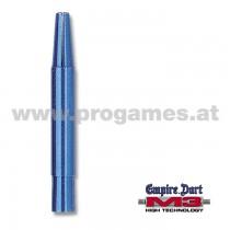 29L018 - M3 - Alu Schaft Mittel Farbe blau