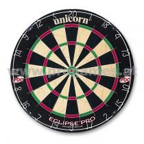 21L698 - Bristle Dart-Board ''Eclipse Pro''