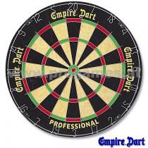 20L235 - Bristle Dart-Board Empire