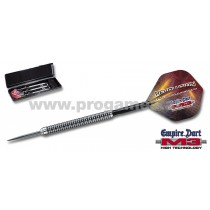 29L115  - Dart-Set ED M3 RE-10 Barrel 21 g Revolution steel