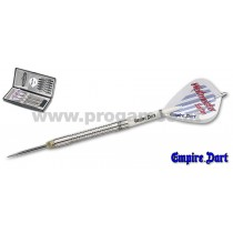 23L072 - Dart-Set Empire Weltmeister Edition Super Steel