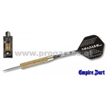 25L819 - Steel Dart-Set Empire No. 5