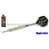 25L821 - Steel Dart-Set Empire No. 7