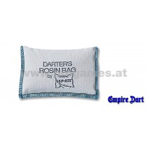20L275 - Dart-Hand-Conditioner Rosin Bag