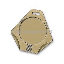 11L962 - Vario-Medaillenträger ''Winner'' Bronze