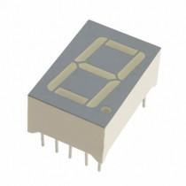7-SEGMENT-ANZEIGE 14mm (CM1-5615 H) für Novo Dart