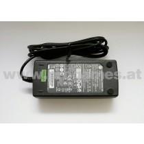 Netzteil für TFT KSP 19 '' EU  Monitor Modell Nr.LSE0107A124 o. LSE0107A1240