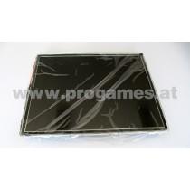 Monitor KSP 19 EUGT - 19 '' LCD  inkl. OSD Board General Touchscreen & Controller