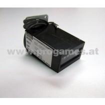 Keisu GX-05RL 12 Volt Impulszähler