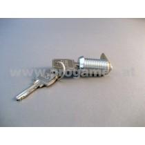 Riegelschloss Euro Lock 30mm