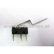 Microschalter 5647-12693-60