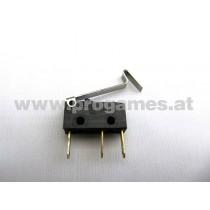 Microschalter 5647-12693-58