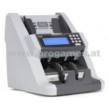 Banknotenzähler PRO MIX 150