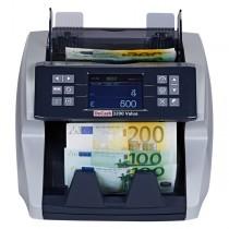 Banknotenzähler DoCash 3200 Value