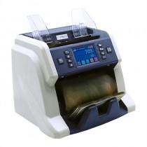 Banknotenzähler BC-55