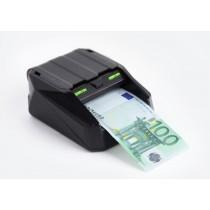 Falschgeldprüfgeräte Moniron DEC POS