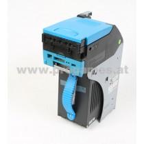 Notenleser JCM UBA 10ss Software EURO 003