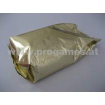Automatenkaffee Jacobs Premium  Packung 500g
