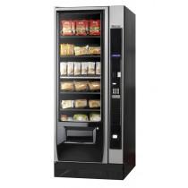 Saeco Snack und Getränkeautomat ''Corallo'' ohne Münzsystem